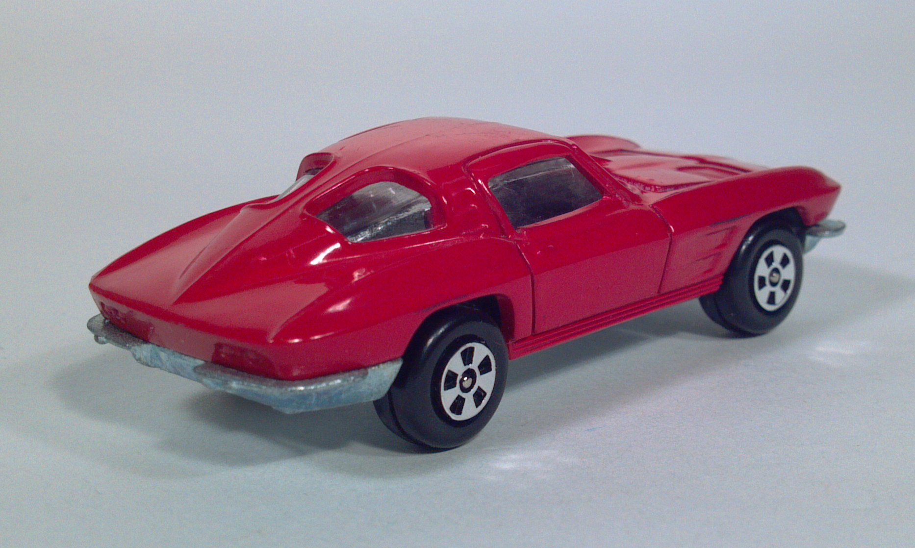 Ertl Scale 118 American Muscle Diecast Cars .html   Autos Post