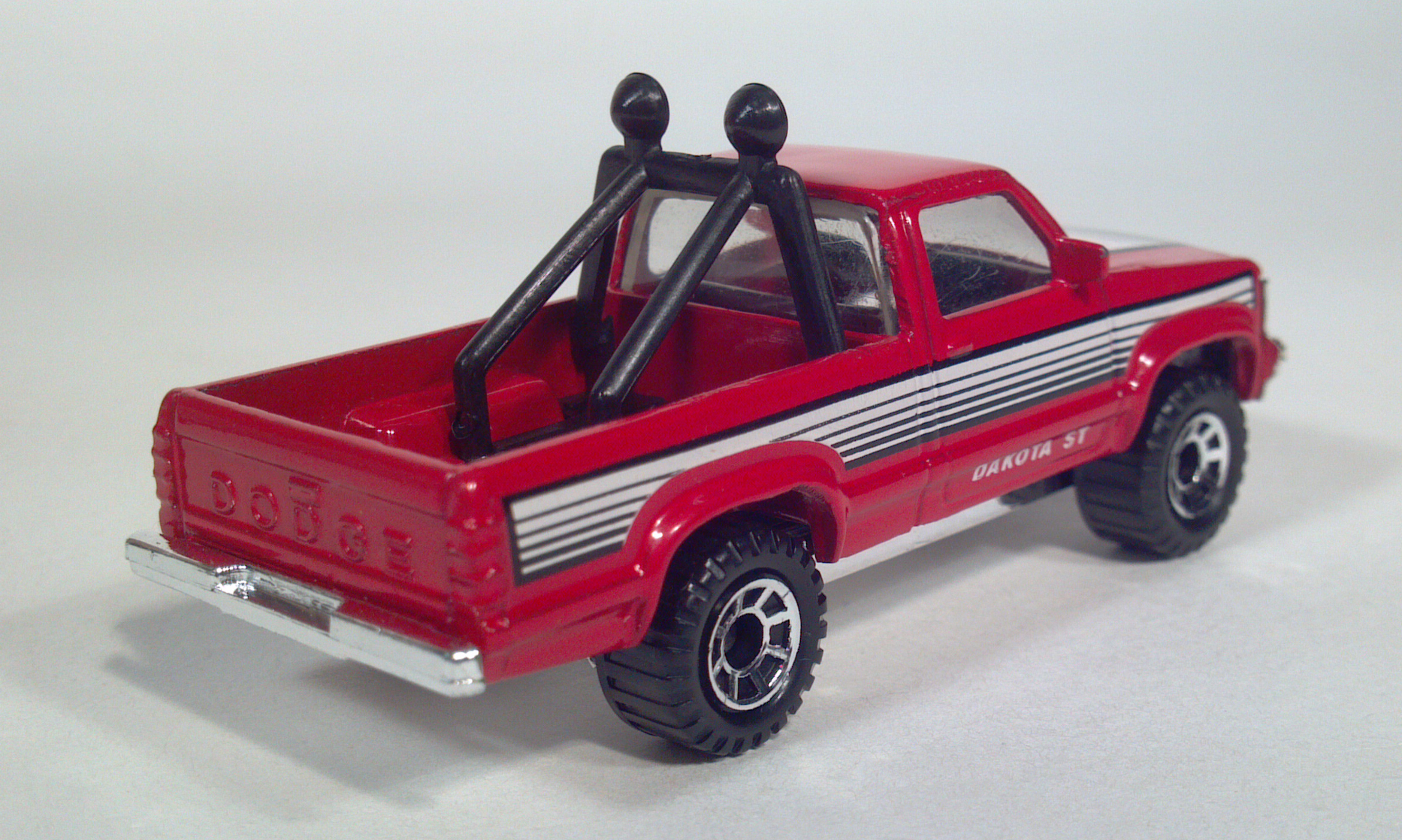Toy Model Trucks : Dodge toy trucks wow