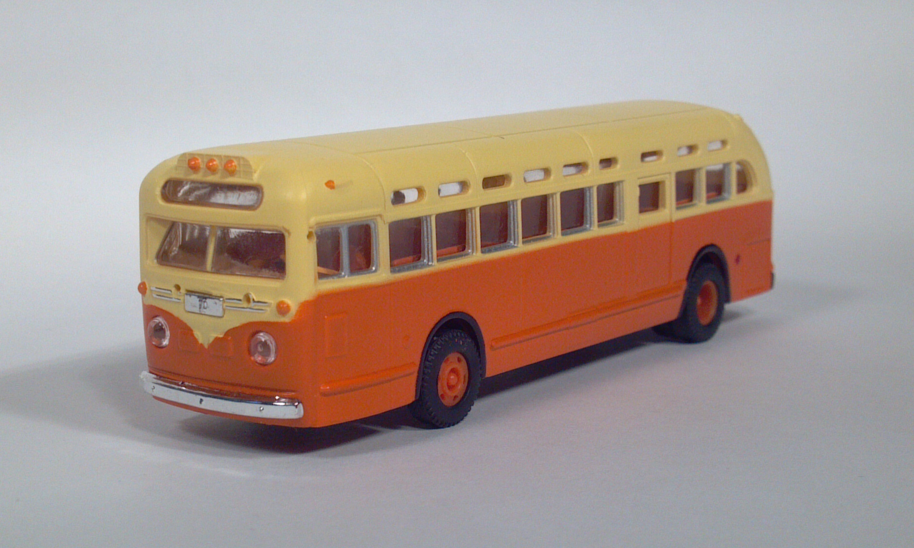bus ho wiring diagram html with 1950 Gm Bus on Model Railroad Wiring additionally Shinohara Dual Gauge Wiring Diagram also Dcc Wiring Harness likewise Double Track Wiring Dcc likewise Eldon Racetrack Timer Wiring Diagram.