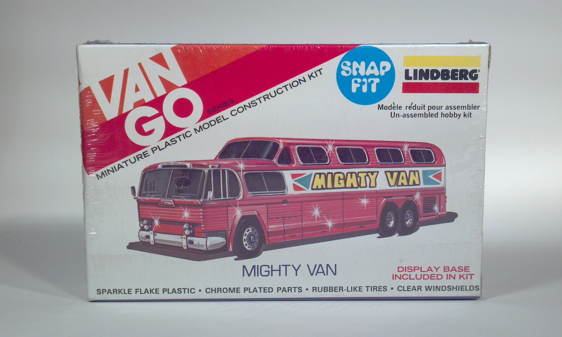 lindberg_line_van_go_1086_mighty_van_gm_