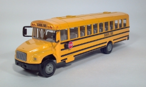 Chrisp Collectibles Die Cast, Toy, Promotional, Model Railroad ...